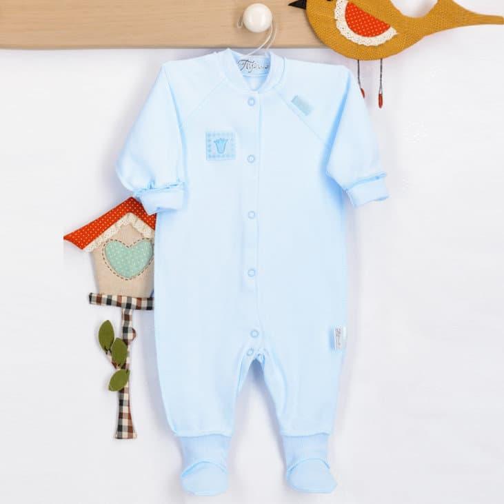 Слипы для новорожденных купить в интернет магазине